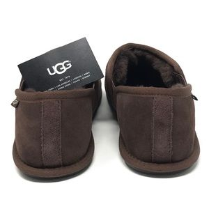 UGG Shoes - UGG™️  M Leisure Slip-On  ~ 💯Authentic❗️